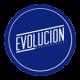 Logo-Evolucion-web